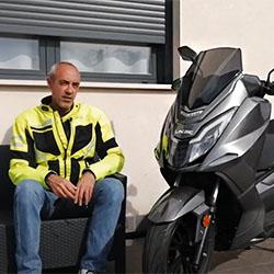 3-moto-125-cc
