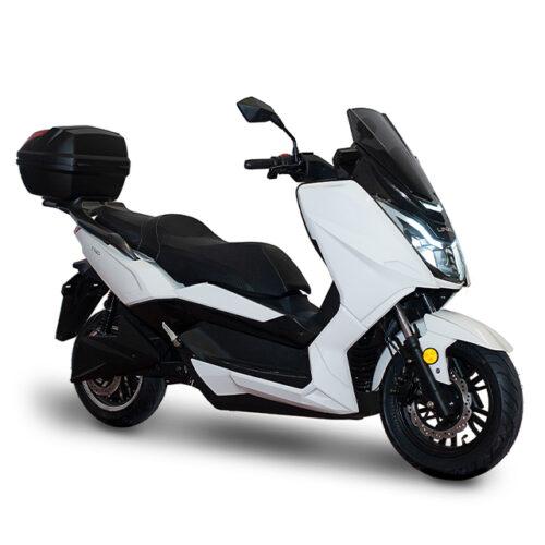 moto-electrica-linze-trip